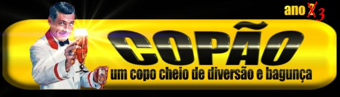 COPO