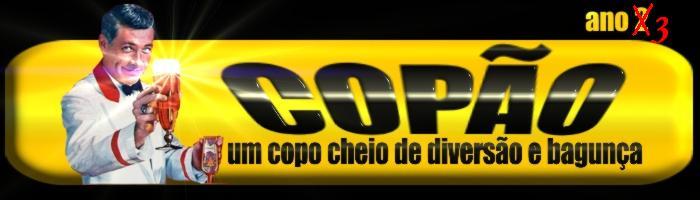COPÃO