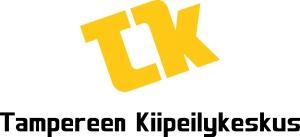 Tampereen Kiipeilykeskus