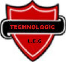 Logotipo del grupo