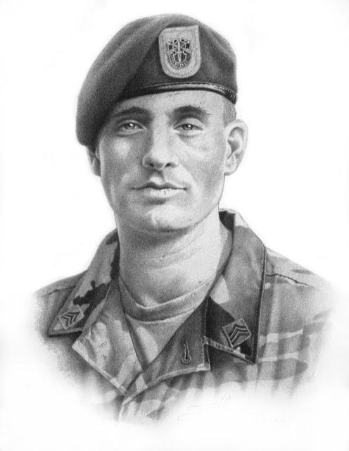 Sgt. Brandon Thomas