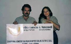 Ateliê Villavisencio-Tancredi