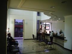 Clinica Médica (Foto 2)