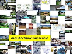 Proyectos de Arquitectura, Urbanismo y Obras