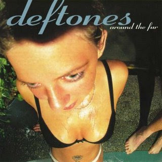 Deftones - Around The Fur (edited)