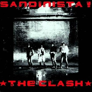 [clash_Sandinista1980.jpg]