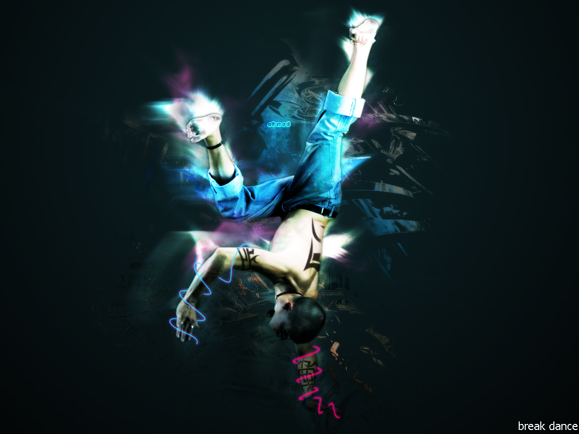 http://3.bp.blogspot.com/_LJLp2y6fleQ/TAUZ_lRhQMI/AAAAAAAAAEU/APMSq7187iE/s1600/Break_Dance_wallpaper_version_by_ahmedart.jpg