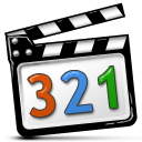 download K-Lite Codec Pack 8.60 (Full) latest updates