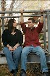 Blake & Allison