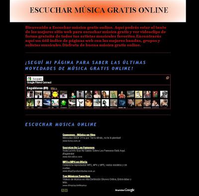 gratis online gewinnspiele