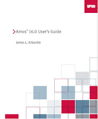 AMOS 16 Guide