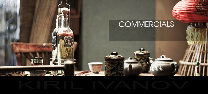 Kiril-Ivanov-commercials