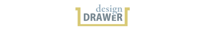 Design Drawer