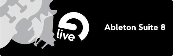 Ableton Live 8.2.8 Crack