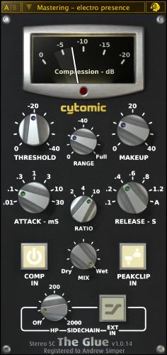 Cytomic+The+Glue+VST+RTAS+1.0.18+x86+WORKiNG.jpeg