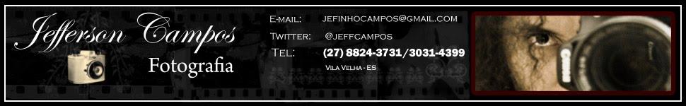 Jefferson Campos Fotografia