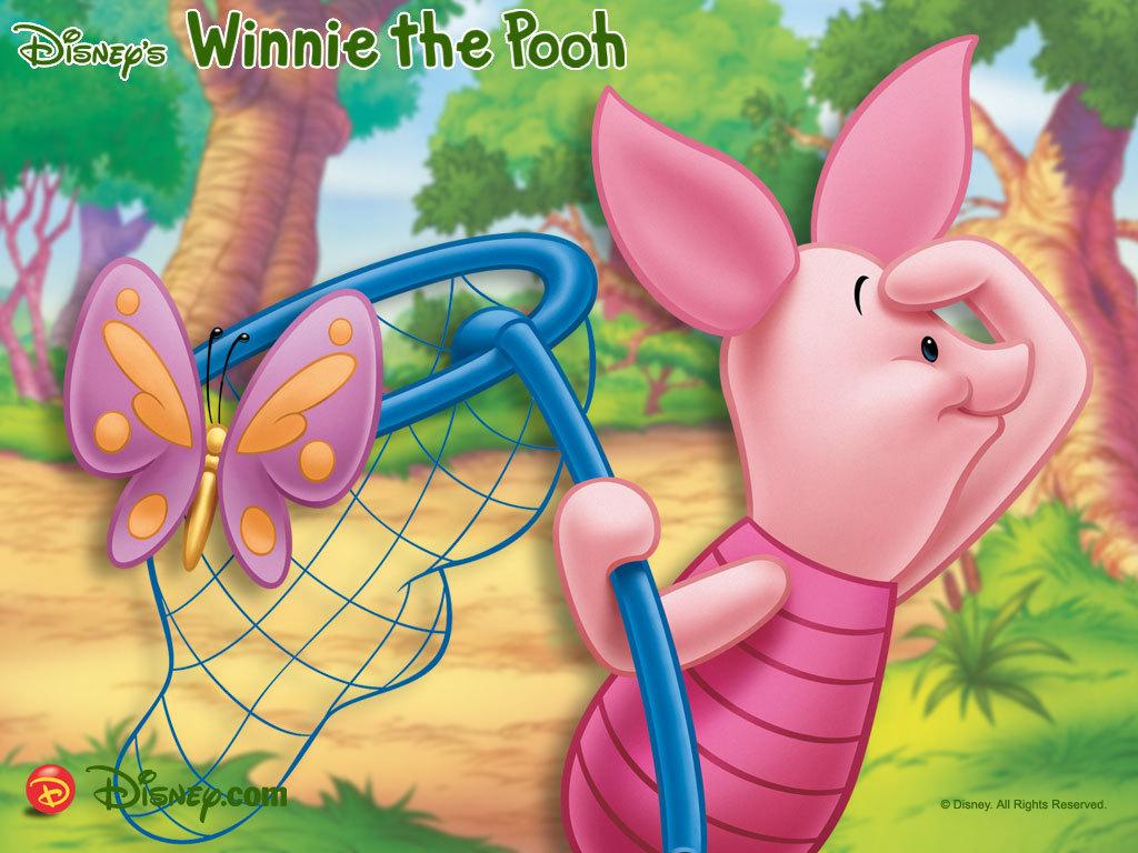 http://3.bp.blogspot.com/_LJs0obgblAo/TT561r4HntI/AAAAAAAAAFA/b46ELvfydxE/s1600/Winnie-the-Pooh-Piglet-Wallpaper-disney-6616276-1024-768.jpg
