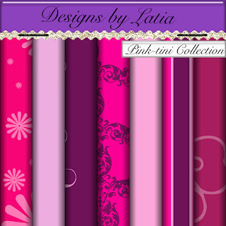 http://designsbylatia.blogspot.com/2009/04/paper-freebie-pink-tini-collection.html