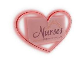 Nursing Image