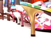 [heels]