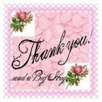Takk :)