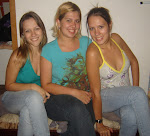 Minhas lindas filhas !!!