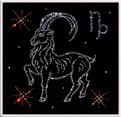 Crystal zodiac signs curious funny photos pictures for Crystals and zodiac signs