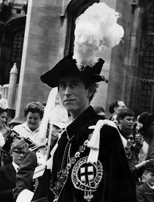 Prince Charles - Past and present photographs Seen On www.coolpicturegallery.net