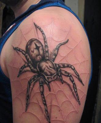 veritas aequitas tattoo