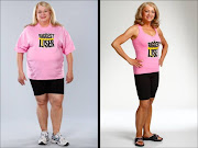 The Real Result We Can See From The Biggest Loser TV Show