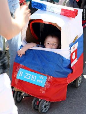 carrinho para bebe