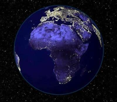 foto bumi