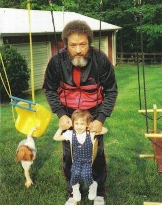 Foto Foto Keluarga Yang Lucu ~ Terbaca.com - Gambar Fot