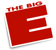 The Big E