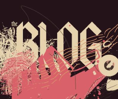 Los artistas y la Blogosfera Blog-art