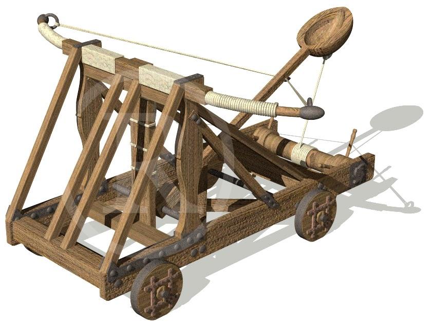 inventos tecnologicos griegos