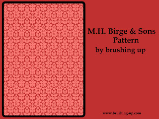 http://www.brushing-up.com/2009/12/mh-birge-sons-wallpaper-co.html