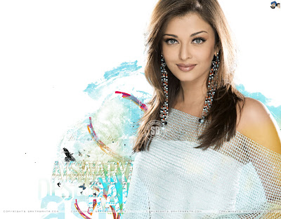 wallpaper of aishwarya. Aishwarya Rai sexy wallpaper.
