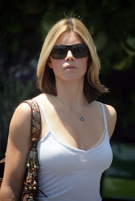 hot actress,Jessica Biel 