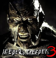 Jeepers Creepers 3 Trailer