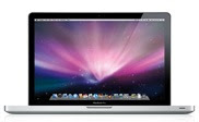 Apple Macworld Rumors – new 17 inch MacBook Pro and NVIDIA-based Mac mini