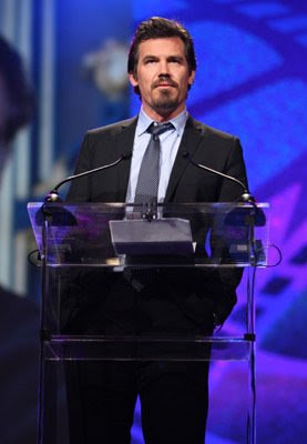 20th Annual Palm Springs Worldwide Film Celebration Awards
