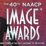 40th NAACP Image Awards Nominees Announced