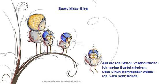 Basteldinas-Blog