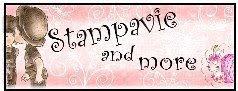 Stampavie - Mittwoch