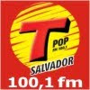 Rdio Transamrica 100,1 FM