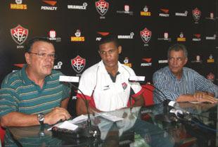 Fábio Moreira - Remo