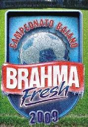 Campeonato Baiano 2009