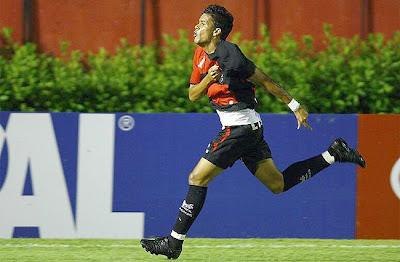 Foto: Rafael Bastos - Vitória 1 x 1 ASA