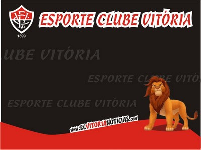 ECVitória